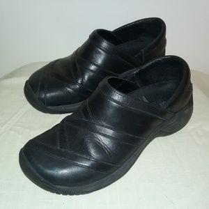 Merrell Women's Encore Eclipse Loafers OrthoLite 5